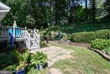 4504 Kelso Court - Photo 41
