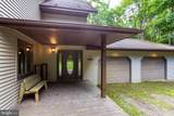 118 Rhododendron Drive - Photo 4