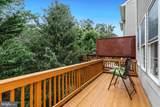 43221 Chestermill Terrace - Photo 38