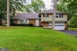 107 Oak Ridge Lane - Photo 1