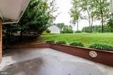 107 Oak Ridge Lane - Photo 10