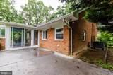 107 Oak Ridge Lane - Photo 11