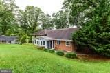 107 Oak Ridge Lane - Photo 12