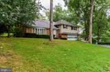 107 Oak Ridge Lane - Photo 2