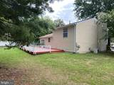 19816 Chesley Knoll Drive - Photo 12