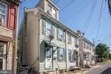 1353 Monument Street - Photo 2