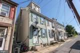 1353 Monument Street - Photo 3