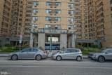 2601 Pennsylvania Avenue - Photo 18