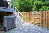 6512 Trask Terrace - Photo 24