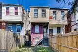 2851 North Avenue - Photo 45