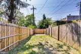 2851 North Avenue - Photo 47