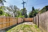 2851 North Avenue - Photo 48
