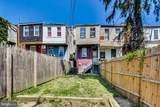 2851 North Avenue - Photo 50