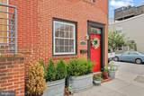 51 Randall Street - Photo 2