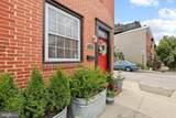 51 Randall Street - Photo 4
