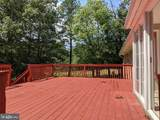 13421 Holly Spring Drive - Photo 15