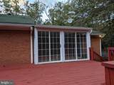 13421 Holly Spring Drive - Photo 23