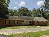 13421 Holly Spring Drive - Photo 4