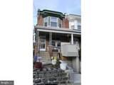 5211 Catharine Street - Photo 1