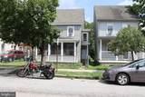 313 5TH Street - Photo 1