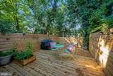 1349 Talbert Terrace - Photo 24