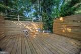 1349 Talbert Terrace - Photo 25
