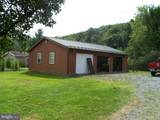 8283 Us Hwy220 S. - Photo 10