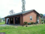 8283 Us Hwy220 S. - Photo 11