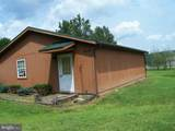 8283 Us Hwy220 S. - Photo 12