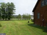 8283 Us Hwy220 S. - Photo 13