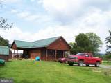 8283 Us Hwy220 S. - Photo 14