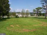 8283 Us Hwy220 S. - Photo 15