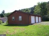 8283 Us Hwy220 S. - Photo 17