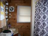 8283 Us Hwy220 S. - Photo 29