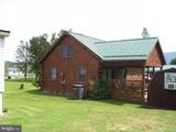 8283 Us Hwy220 S. - Photo 4