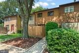 12625 Oakwood Drive - Photo 2