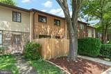 12625 Oakwood Drive - Photo 3