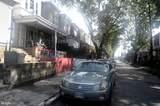 5539 Ridgewood Street - Photo 16