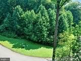 4 Stone Ridge Drive - Photo 2