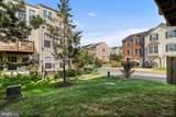 13660 Saint Johns Wood Place - Photo 46