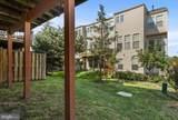 13660 Saint Johns Wood Place - Photo 47