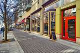 4 Monroe Street - Photo 80