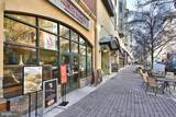 4 Monroe Street - Photo 82