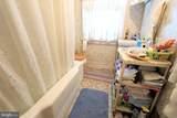 601 Bath Street - Photo 24
