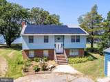 6136 Twin Point Cove Road - Photo 9