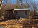 Flower Hill Road, Circleville, Wv (Off Rt 19) - Photo 2