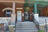 5030 Walnut Street - Photo 1