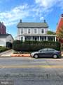 738 Washington Street - Photo 1