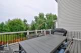 43584 Wild Ginger Terrace - Photo 25