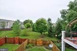 43584 Wild Ginger Terrace - Photo 28